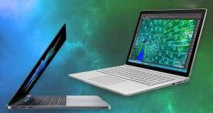 macbook-pro-touch-bar-microsoft-surface