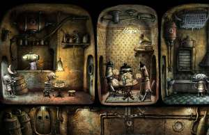 machinarium-oferta