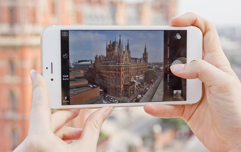 mos-nicolae-aplicatii-foto-iphone-ipad