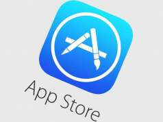 new-apps-we-love-aplicatii-ios