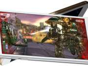 new-games-love-iphone-aplicatii