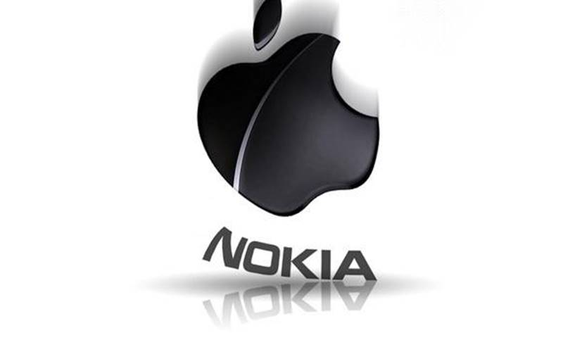 nokia-proces-apple