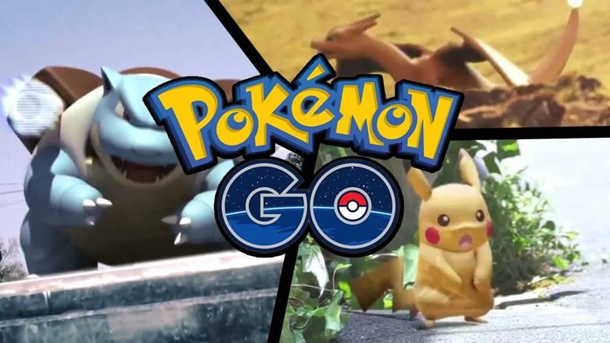 pokemo-go-succes-appstore