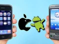 primul-iphone-comparat-primul-android