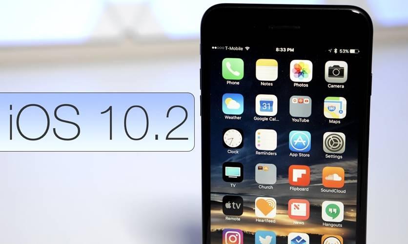 probleme-ios-10-2-iphone-ipad