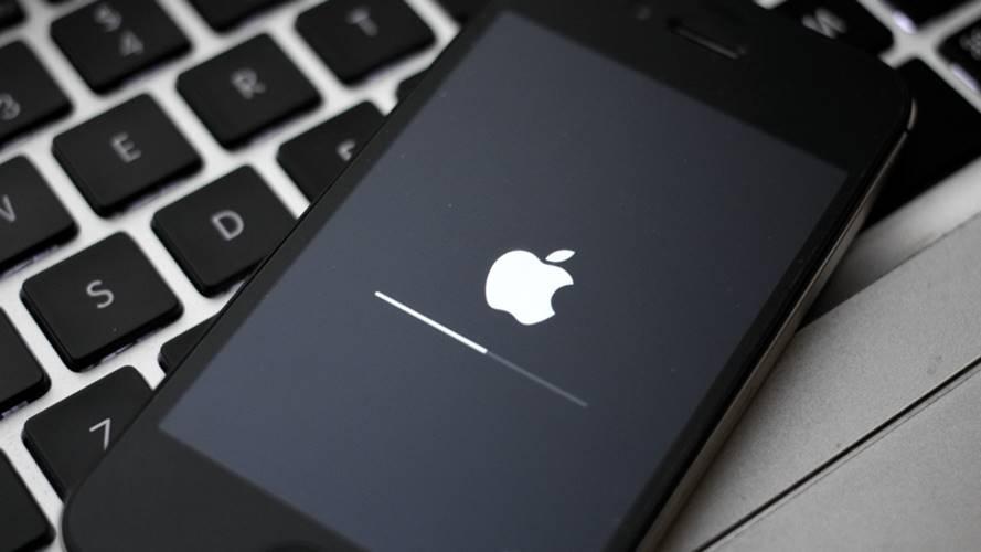 prometheus-blocat-apple