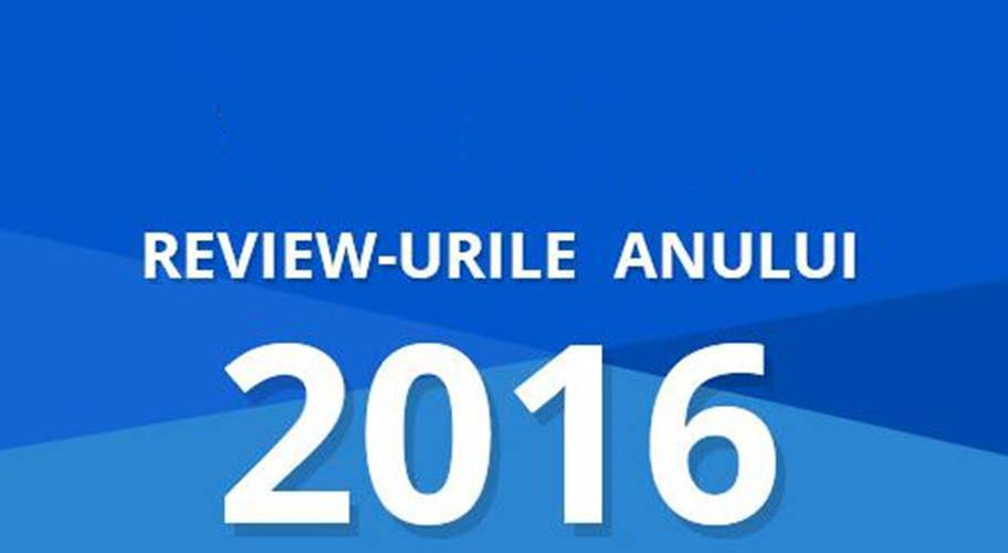 review-an-2016