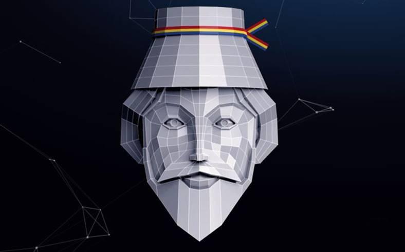 rombot-inteligenta-artificiala-romania