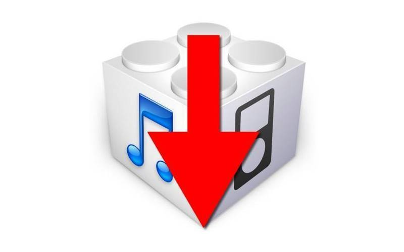 salvare-shsh2-tsssaver-downgrade-ios