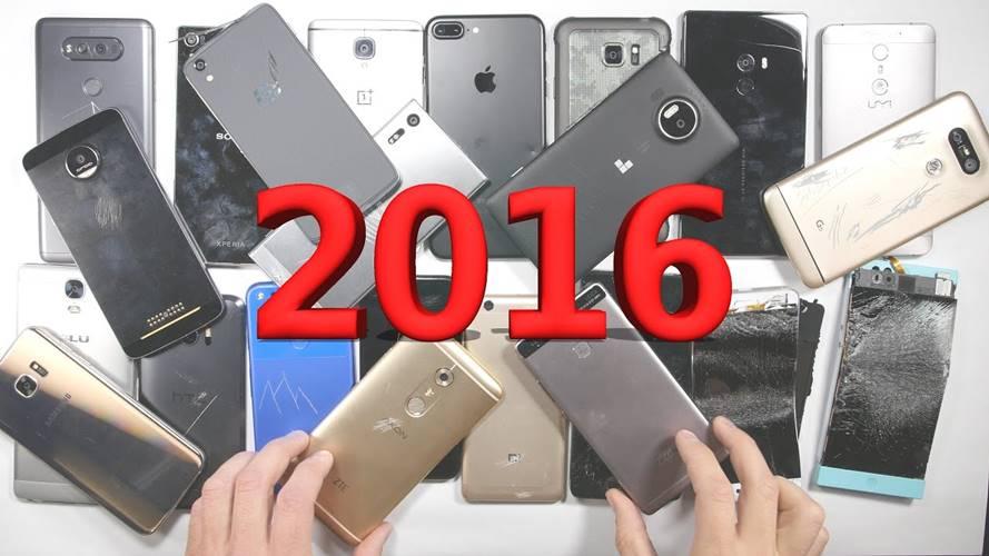 smartphone-inovator-rezistent-2016