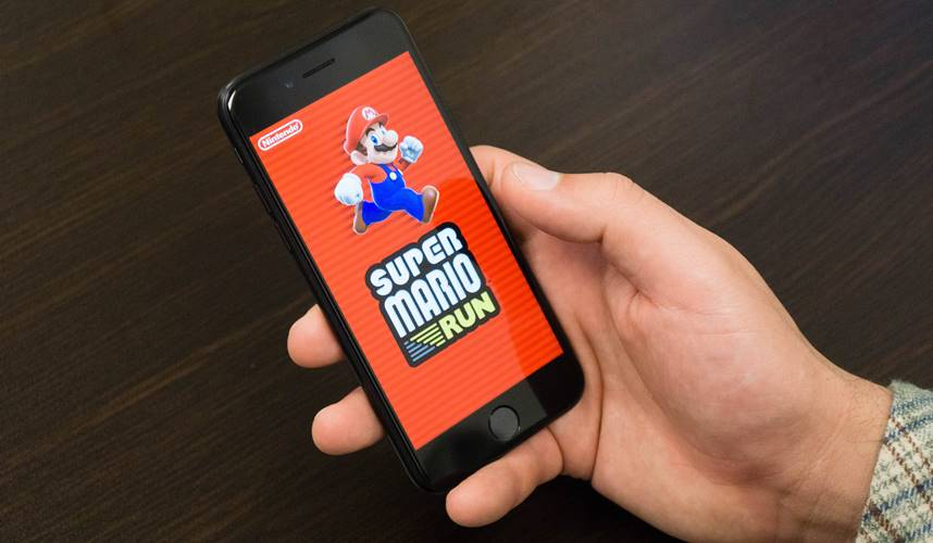 super-mario-run-actualizare-iphone