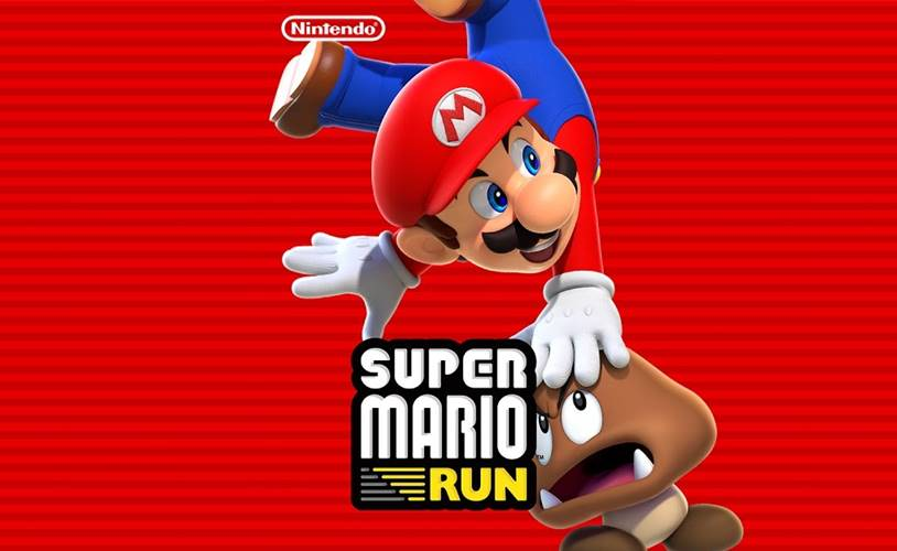 super-mario-run-descarcari-incasari-ios