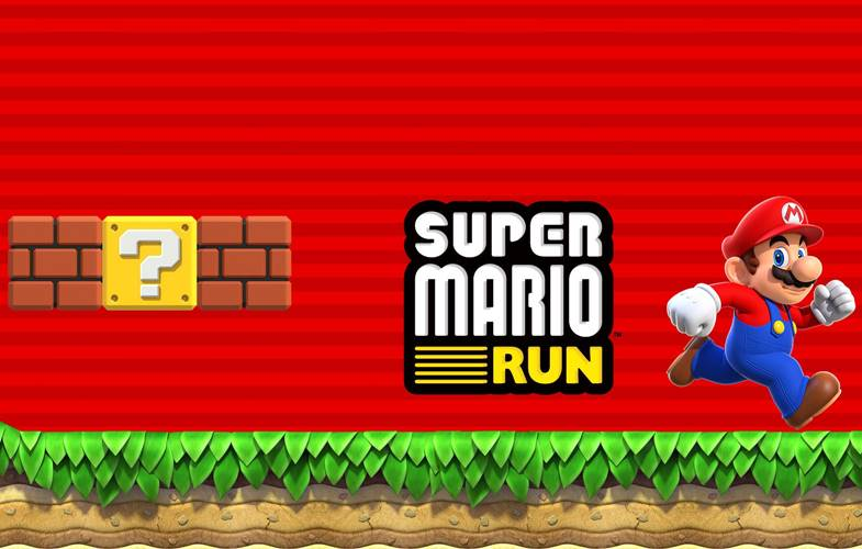super-mario-run-descarcari-incasari