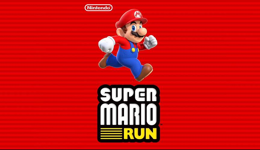 super-mario-run-iphone-ipad-lansat