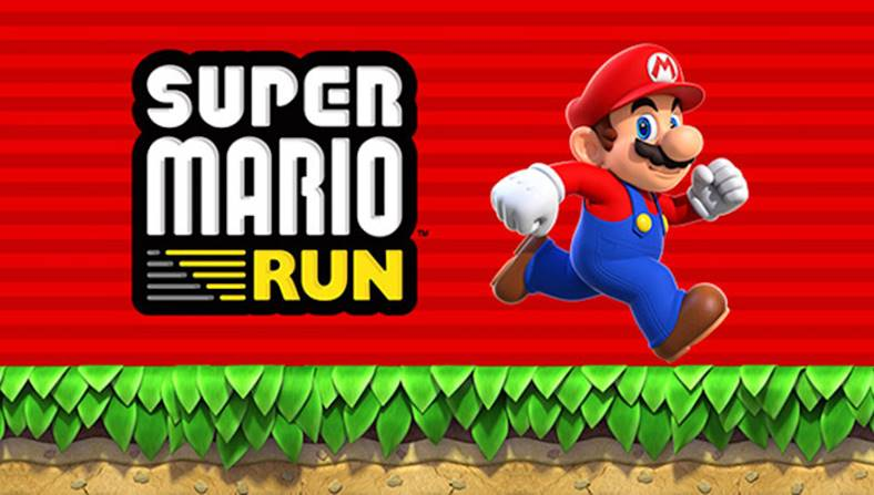 super-mario-run-iphone-jailbreak
