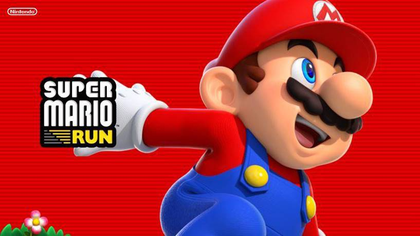 super-mario-run-nintendo-succes