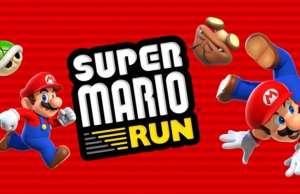 super-mario-run-rapid-iphone
