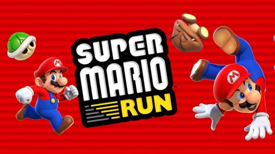 super-mario-run-record-appstore