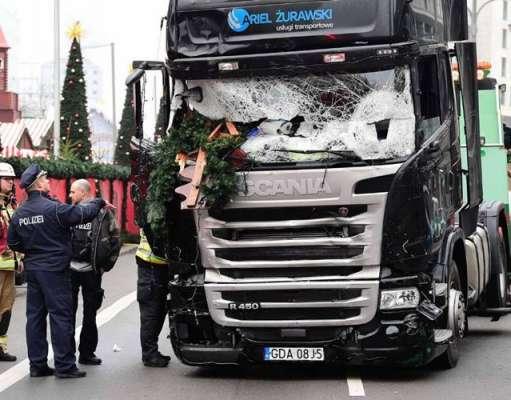 terorist-berlin-telegram-messenger