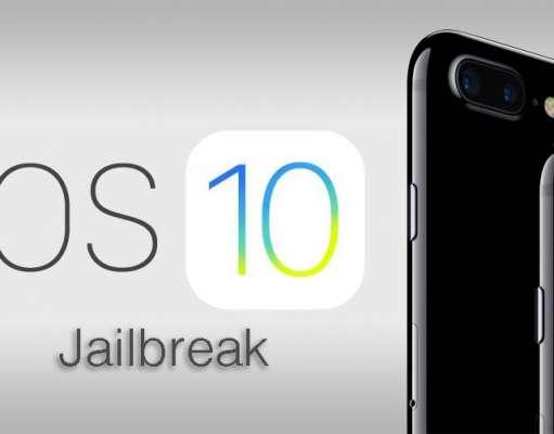 tutorial-ios-10-jailbreak-yalu-iphone-7