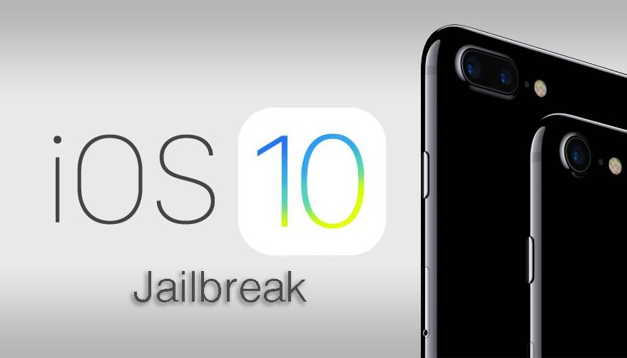 tutorial-ios-10-jailbreak-yalu-iphone-7