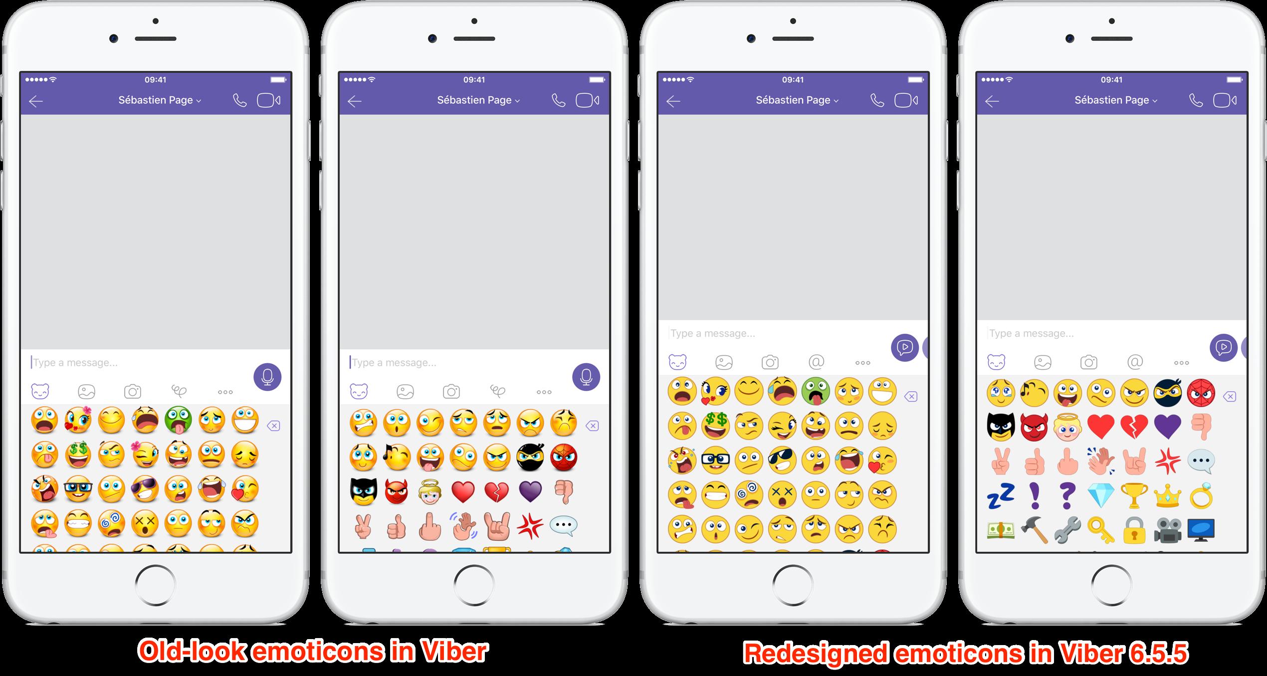 viber-emoji