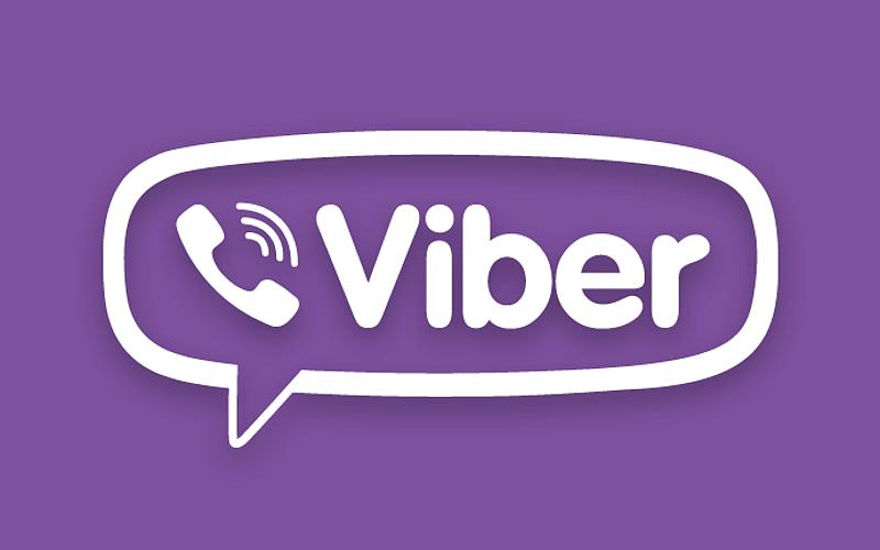 viber-update-noutati