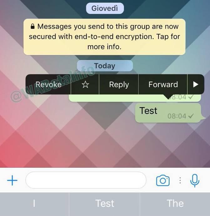 whatsapp-anulare-mesaje