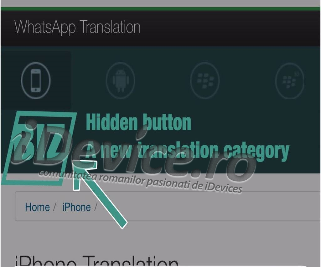 whatsapp-biz-companii-iphone1