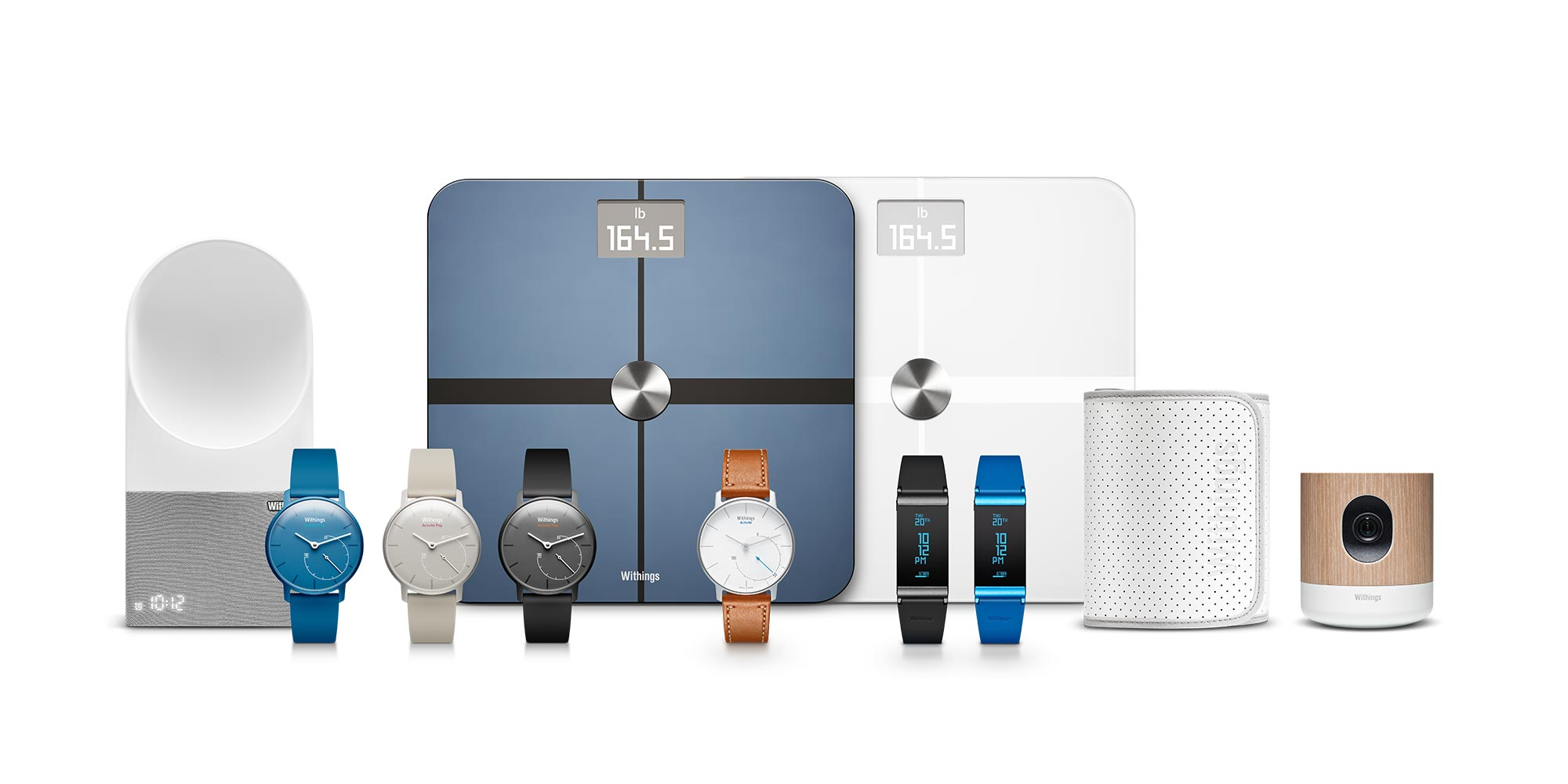 withings-nokia