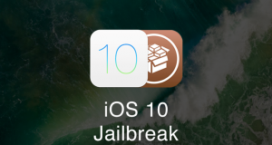 yalu-ios-10-1-1-jailbreak-update