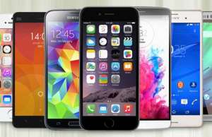 ziua-emag-1550-lei-reducere-telefoane