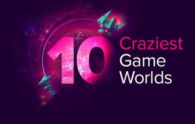 10-craziest-game-worlds-iphone-ipad-ios