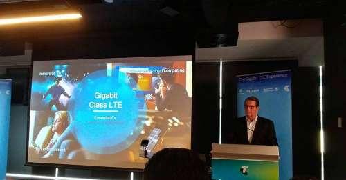 4g-gigabit-telstra
