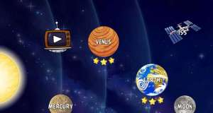 angry-birds-space-aplicatia-gratuita