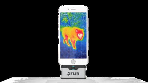 ces-2017-flir-one-3g