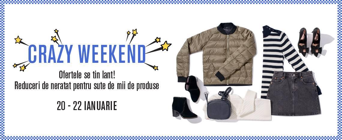 fashion-days-crazy-weekend