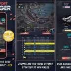 motorsport-manager-oferta-iphone-ipad