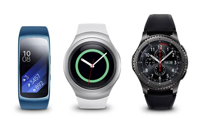samsung-gear-s3-gear-s2-gear-fit2-iphone