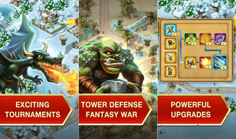 toy-defense-fantasy