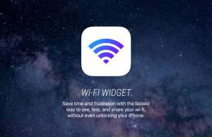 wi-fi-widget-iphone