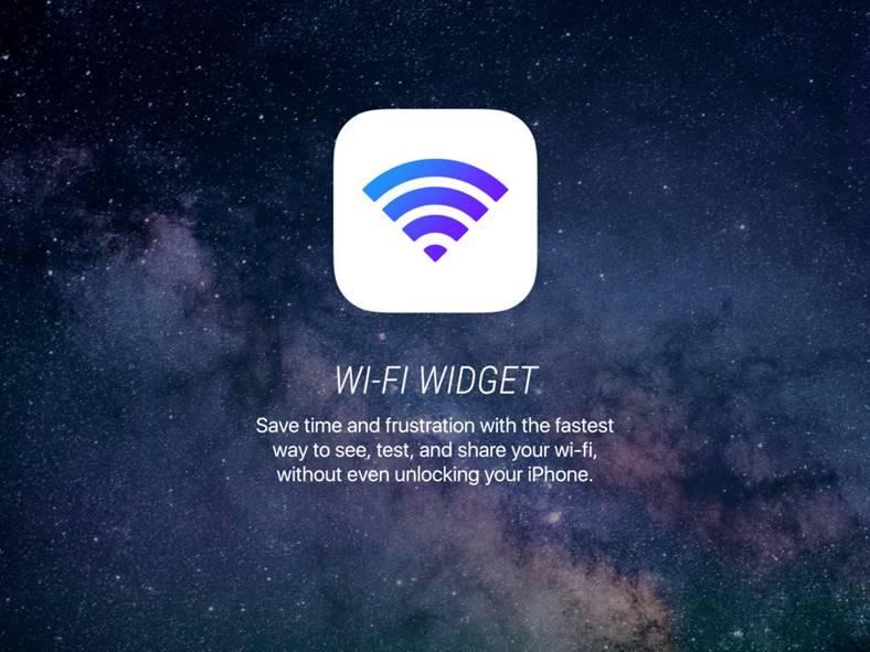wi-fi-widget-iphone