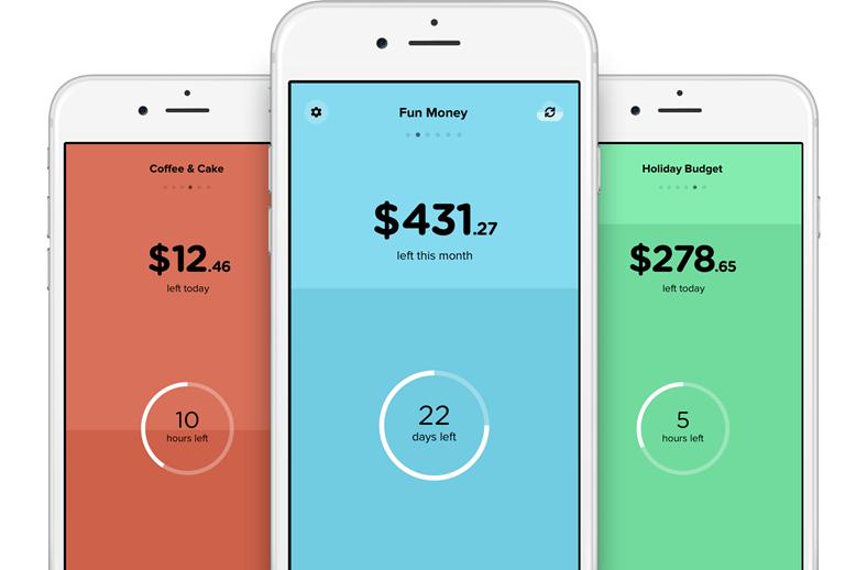 administrare-buget-aplicatii-iphone