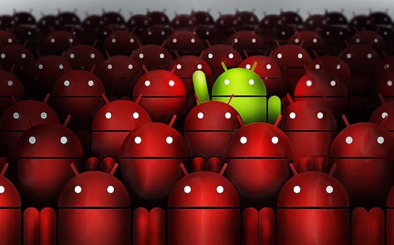 android-vulnerabil-ios