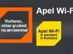 apel-wi-fi-iphone-orange-teste