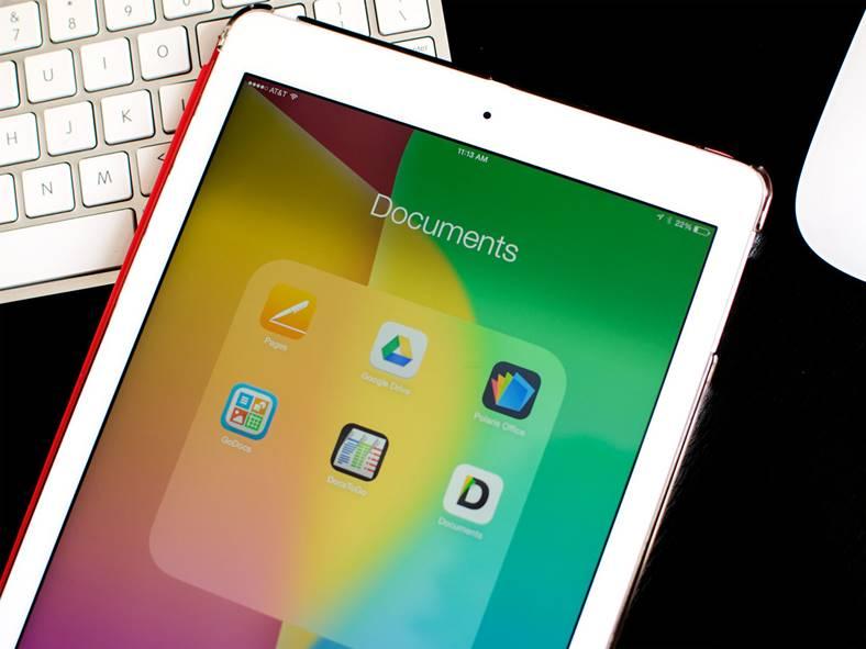 aplicatii-documente-iphone-ipad