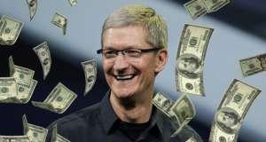 apple-1000-miliarde-dolari