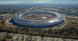 apple-campus-2-februarie-2017