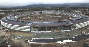 apple-campus-2-final