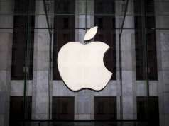 apple-centru-dezvoltare-prototip-iphone